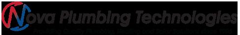 Nova Plumbing Technologies